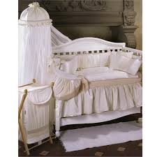 remodeling round crib bedding sets