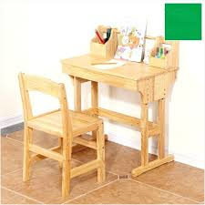 kids wooden desk and chair finding desk childrens table and chair set big w ikea