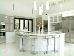 Kitchen Amusing High Chairs For Island Counter Height Throughout Ideas 2