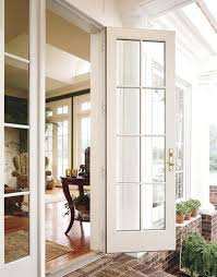 andersen 400 series patio door series patio door with sidelights and colonial grilles andersen 400 series