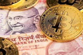 Wazirx is india's most trusted bitcoin and cryptocurrency exchange & trading platform. Bitcoin In Inr Binance Wazirx Cashaa Zebpay Announce New Offers For India Exchanges Bitcoin News