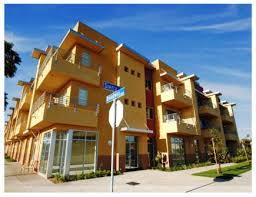 low income apartments poulsbo wa. seniors on broadway affordable apartments low income poulsbo wa