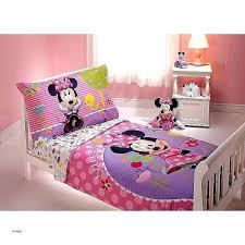 toddler bed bedding sets set toddlers fresh page sheet twin cot duvet cover argos toddler bed bedding sets
