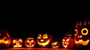Halloween Wallpaper Windows 10