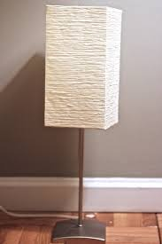 ikea floor lamp rice paper. Short Floor Lamps Ikea Paper Lamp Rice Table Magazine Rack With Attached A