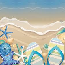 人気251位イラスト夏の海の思い出 Ipadタブレット壁紙ギャラリー