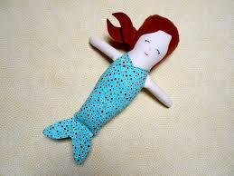 Muslin Doll Pattern Free Simple Design Ideas
