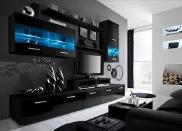 Exceptional Entertainment Wall Units | Tv Unit Storage | Modern Wall Units | Living  Room Wall Units | Design Wall Units | High Gloss Wall Units | Contemporary  Wall ...