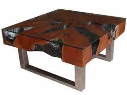 Wood Furniture Art Best Image MiddleburgartsOrg