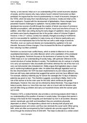 conflict theory essay conflict theory essay top quality writing services