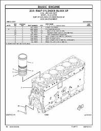 caterpillar c11 c13 c15 c16 cat acert truck engine service shop caterpillar c11 c13 c15 c16 cat acert truck engine service shop repair manual cd 4