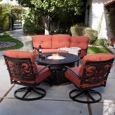 patio furniture sets for sale. Full Size Of Fire Pit Patio Table Or Set With Gas Furniture Sets For Sale