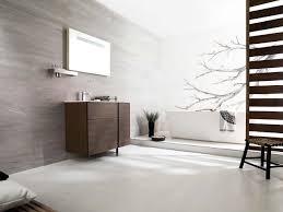 Porcelanosa Kitchen Cabinets Porcelanosa Neo Roble Brezo Vanity Roman Bath