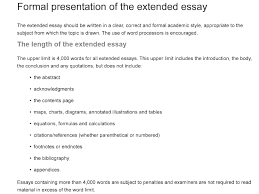 extended essay help biology % original college entry essay