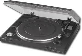 bose turntable. sony - usb stereo turntable black angle bose