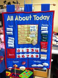 Artifacts From Preschool Jaclynsmithblog