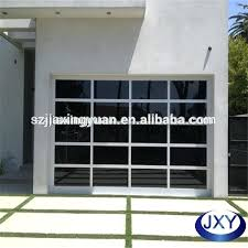 painting aluminum door paint ling off aluminum garage door