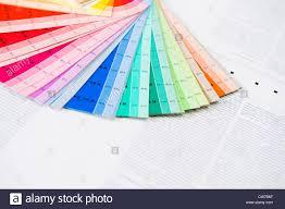 Colour Nuance Stock Photos Colour Nuance Stock Images Alamy