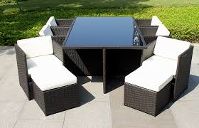 outdoor table and chairs sydney. california 10 seater dining table set. view detailed images (10) outdoor and chairs sydney b