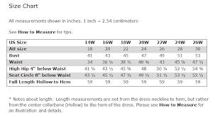 Off The Shoulder Plus Size A Line Wedding Dress 8cwg765