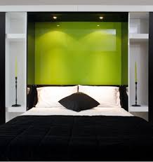Wall Bed Mechanism Kit China Endearing Designer Wall Beds Home