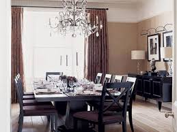 contemporary dining room lighting ideas. wonderful ideas dining room contemporary room lighting circle white light chandelier  rectangle brown wooden display cabinet grey inside ideas