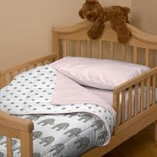 Pink Toddler Bedroom Girls Toddler Bedding Feminine Toddler Bedding For Girls
