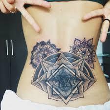 hand holding mirror tattoo. Exellent Mirror Back Tattoo Throughout Hand Holding Mirror Tattoo 2