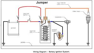 kohler k301 ignition wiring diagram wiring diagram libraries kohler coil wiring wiring diagram explained kohler k301 ignition