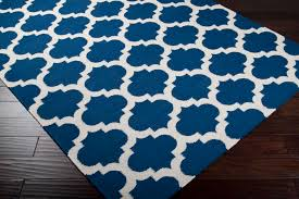 home and furniture ideas unique cobalt blue area rug of designs cobalt blue area rug