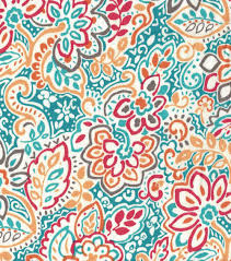 Use Calico Fabric — Prefab Homes & Image of: Keepsake Calico Fabric Adamdwight.com