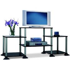 tv stand walmart. mainstays tv stand, for tvs up to 32\ tv stand walmart
