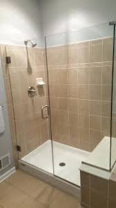shower glass partition single pane of glass in a window in your home repaired or and shower glass partition