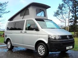 2018 volkswagen camper. modren volkswagen brand new conversion of a low mileage u002763 plate privately owned t51 vw  transporter swb pristine condition inside and out mot october 2018 35k miles throughout 2018 volkswagen camper