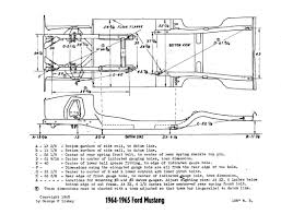 1966 ford ac wiring diagram on 1966 images free download wiring 1966 Ford Pick Up Wiring Diagram 1965 mustang frame measurements 1966 chevy wiring diagram 1966 porsche wiring diagram 1966 ford mustang instrument 1966 ford pickup wiring diagram in a pdf