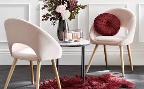 fresh kmart bedroom furniture interior design ideas living room and office including sets australia nz childrens