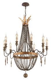 full size of living cute troy lighting chandelier 20 wood lights ceiling troy lighting chandeliers