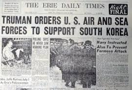Image result for the Soviets had given tacit approval to the invasion,