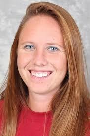 Caroline Johnson - Softball - Chadron State College Athletics