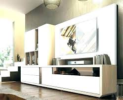 floating wall unit storage ideas floating cabinets living room trendy living room wall units for