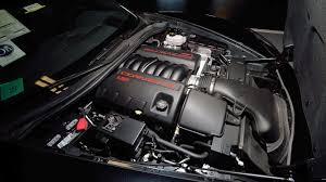 2012 Chevrolet Corvette Grand Sport Centennial Edition   T140.1 ...