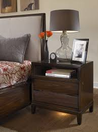 Nightstand For Bedrooms Night Stands And Bedside Tables