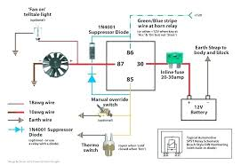 blower motor furnace wiring diagram relay wire to for in fan heavy blower motor furnace wiring diagram relay wire to for in fan heavy duty bryant not working