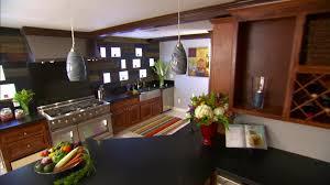 home lighting ideas. Chic Home Lighting Ideas A
