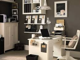 fun office furniture. cool office decorating idea modern ideas fun furniture