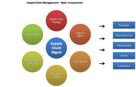 dissertation report supply chain management supply chain management mba resume geoschool supply chain management assignment help