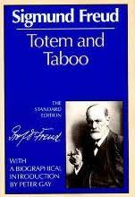 three essays on the theory of sexuality sigmund freud  totem and taboo