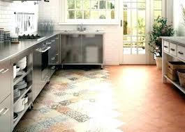 vinyl floor for kitchen vinyl kitchen floor tiles vinyl floor kitchen vinyl floor covering kitchen kitchen