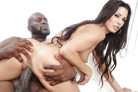 Black dick free latina pic xxx