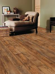 perfect vinyl plank flooring glue down with home decoration high degree of uv and color stability